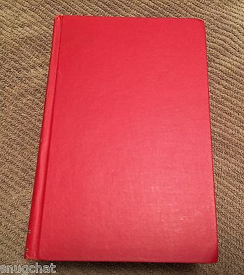 Nave's Topical Bible Orville Nave © 1970 Associated Publishers Authors 1615 pp