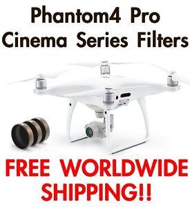 Фильтр нд4 phantom на ebay крепеж спарк комбо недорогой
