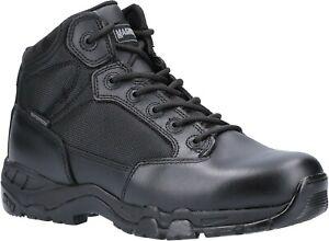 Magnum-Unisex-Viper-Pro-5-0-Uniform-Shoes