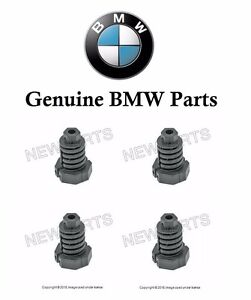 For BMW E36 M3 Z3 Expanding Nut Headlight Mounting Plastic ...