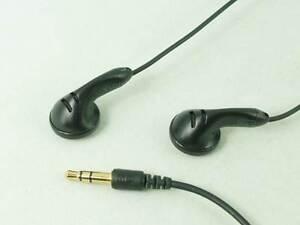 YUIN-PK3-Black-High-Fidelity-Quality-Professional-HiFi-Earphones-Earbuds