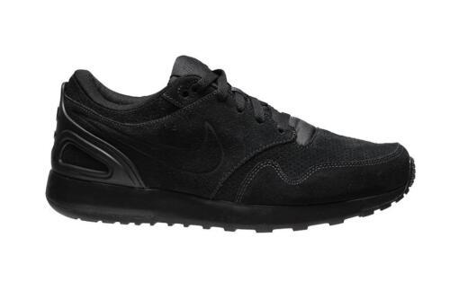 Air Vibenna negras de 002 deporte negras 917539 Prem Zapatillas Nike IPwBCq