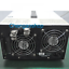 Details about  /1pc KIKUSUI PWR800L 0-80V 0-50A By DHL or EMS with 90 warranty #G861 xh