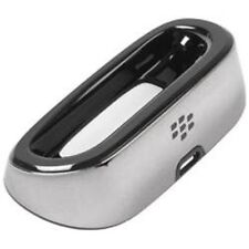 BlackBerry Bold 9700 9780 Desktop Charging Pod ASY-14396-011
