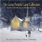 Great British Carol Collection (2014)