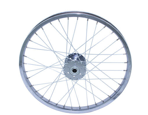 20  x 1.75 HOLLOW HUB WHEEL 36 SPOKES CRUISER LOWRIDER TRIKE BIKES