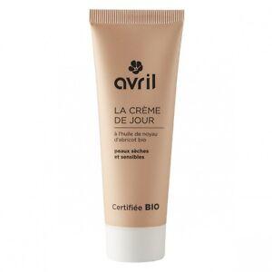 CREME-DE-JOUR-peaux-seches-sensibles-BIO-AVRIL-soin-visage-hydratant-franceAV173