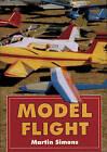 Model Flight by Martin Simons (Paperback, 1998)