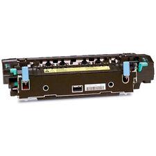 original HP Image Fuser  C9726A RG5-6517-230 RS6-8565 für CLJ 4600  generalüber.