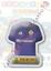 GOMMAGLIE-PANINI-2019-2020-scegli-la-maglia-che-desideri-leggi-inserzione Indexbild 6