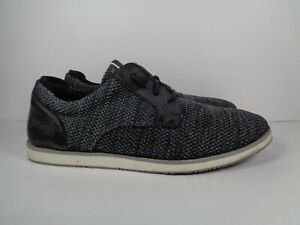 Mens-Aldo-Loafers-casual-shoes-size-8-US