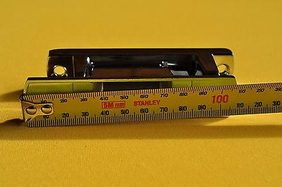 Genuine Kelvinator Fridge Door Hinge N360SF N410SF N520F N520SF