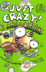 Just Crazy! by Andy Griffiths (Paperback, 2000)