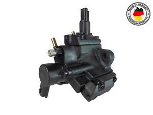 ORIGINAL-Bosch-0445010046-Common-Rail-Einspritzpumpe-Dieselpumpe