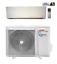miniatura 1 - SUPER INVERTER A PARETE SPLIT SYSTEM 12000BTU 3.5 KW KFR33IW/X1c-M