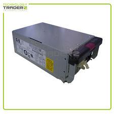 337867-001 HP 1300 Watt Redundant AC Power Supply 364360-001