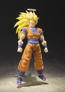Bandai-S-H-Figuarts-Super-Saiyan-3-Son-Goku-Japan-version
