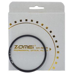 Zomei-77mm-Filter-UV-Filter-CPL-Filter-ND-Filter-HD-Filter-for-DSLR-Camera-lens