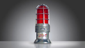 Brand-new-Budweiser-NHL-Red-Light-WiFi-Goal-Synced-Lamp