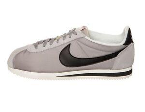 Nike Classic Cortez Nylon AW 844855-001