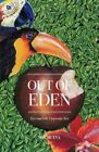 Out of Eden - Eve and the Opposite Sex by Noemi Eva (Paperback / softback, 2013)