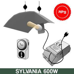 Kit-Basic-Hps-Sylvania-600W-Hps