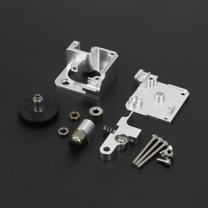 Geared-3-to-1-High-Quality-Metal-Aluminium-Extruder-Assembly-Ender-3-5-CR-10-UK