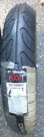 Yokohama Vintage F006 Motorcycle Race Front Tire 110/70-17 110 70 17 Gs Ninja