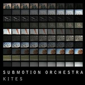Kites-Submotion-Orchestra-2018-CD-NUOVO