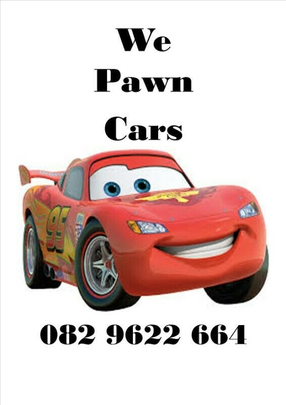 We Pawn Cars - Gold Coin Pawn Shop