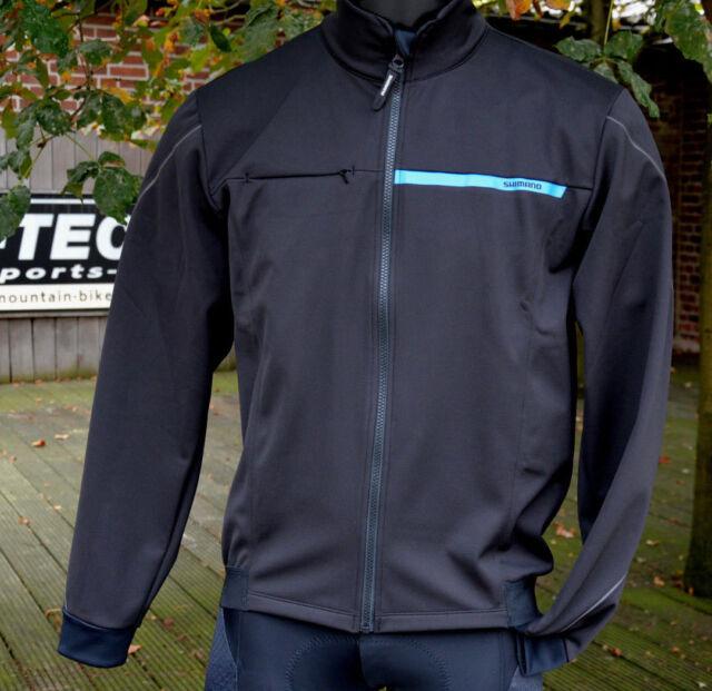 Shimano Jacket 2018 Black XL By Tackle deals
