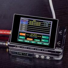 Mdp Xp Mini Digital Power Supply System Programmable Linear Power Module 36 30v