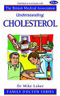 Cholesterol by Mike Laker (Paperback, 2005)
