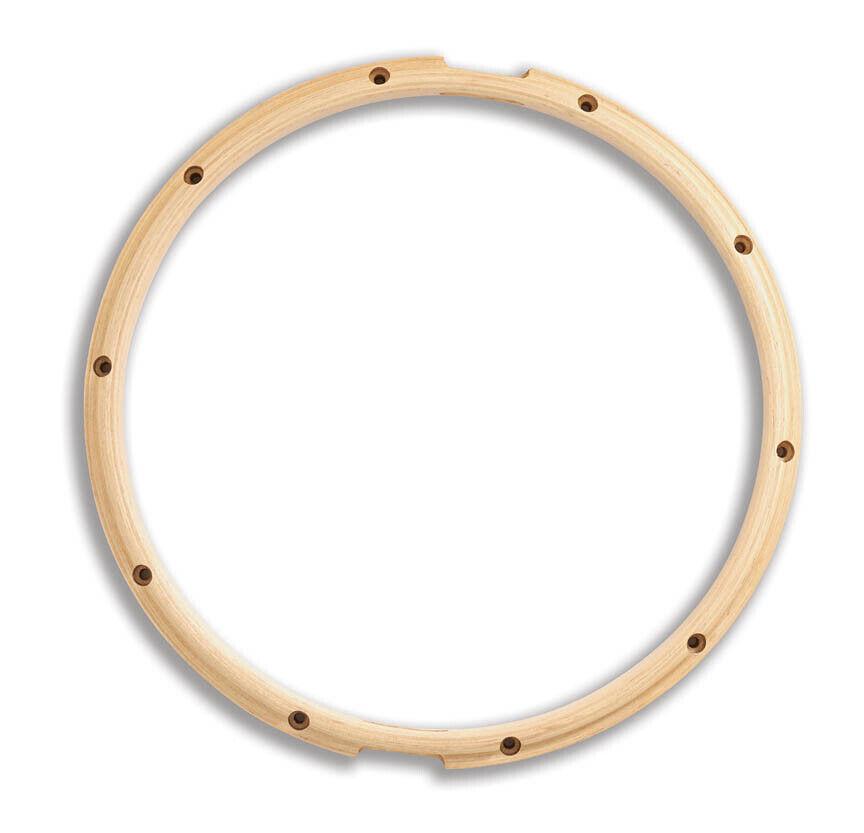 Gibraltar 14 In 10 Lug Wood Snare Hoop - 776354