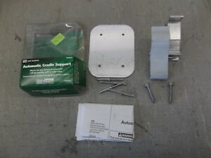 Dometic A&E RV Awning Automatic Cradle Support Kit #930061 ...
