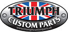 triumphcustomparts