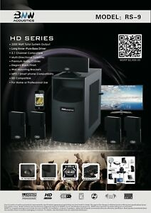 Brand-New-BNW-Acoustics-RS-9-Home-Theater-System