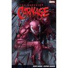 Superior Carnage by Panini Publishing Ltd (Paperback, 2014)