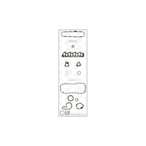 Dichtungsvollsatz-Motor-Ajusa-51013700