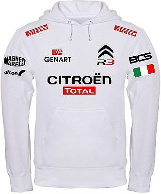 POLO MITSUBISHI evo maglietta felpa ALFA ROMEO t-shirt maglia bmw ferrari ktm N
