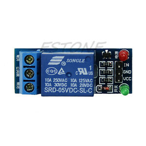 1-Channel-Relay-Module-High-Level-Trigger-Expansion-Board-for-Arduino-Relays-5V