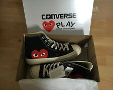 converse play size 8