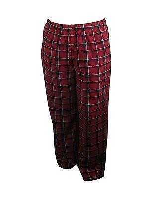 Mens Lounge Pants / Pyjama Bottoms - Small - XXL - Range of Colours & Designs