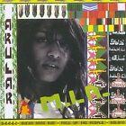 Arular [PA] by M.I.A. (Maya Arulpragasam) (CD, Apr-2005, XL)