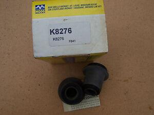 Moog K8276 Control Arm Bushing Kit