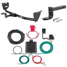 Volvo V70 Xc70 Trailer Hitch Wiring Harness 30664660 for sale online   eBay   Volvo Xc70 Trailer Wiring Harness      eBay
