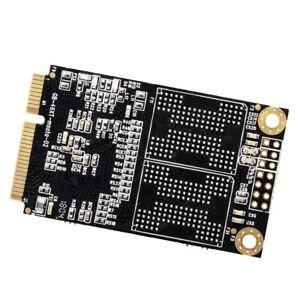 256GB-Internal-mSATA-Solid-State-Drive-Mini-Sata-SSD-Disk-1-8inch-for-Laptop