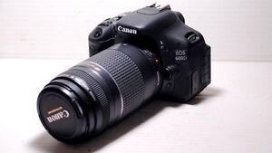 canon-ef-75-300mm-usm-zoom-lens-for-80D-70D-60D-50D-40D-30D-20D-10D-D30-D60-200D
