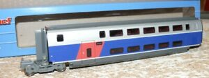 HS-Jouef-HJ3003-TGV-Euroduplex-Zwischenwagen-1-Kl-Ergaenzungswagen-zu-HJ2362