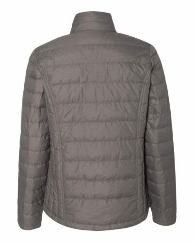 Weatherproof Women/'s Packable Down Jacket 15600W S-3XL Water and Wind Resistant